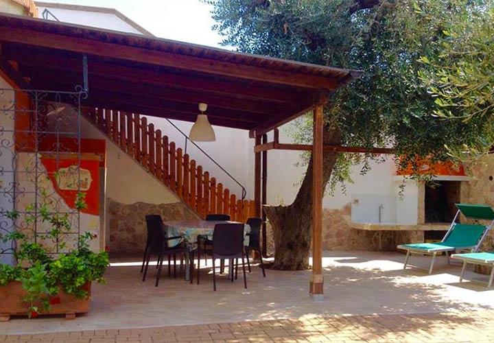 appartamenti-villa-vacanze-1