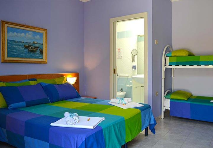 camere-villa-vacanze