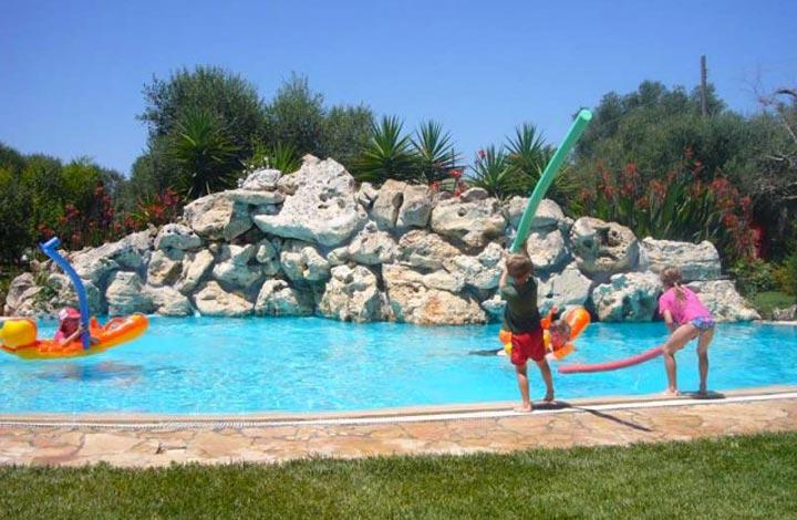 piscina-villa-vacanze