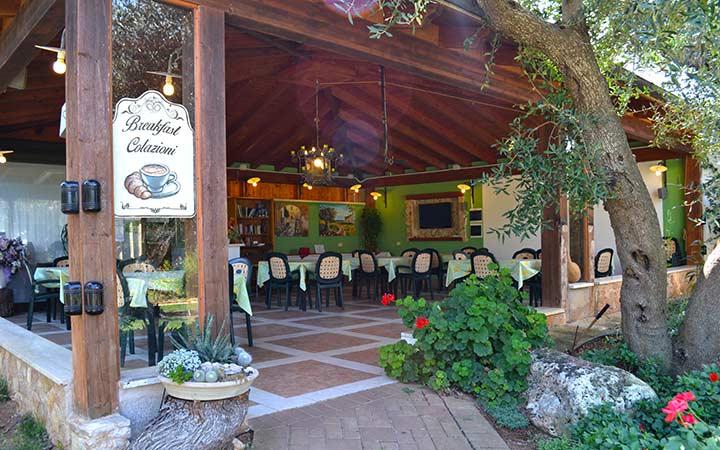 servizi-villa-vacanze-paradiso