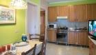 Appartamento Lantana