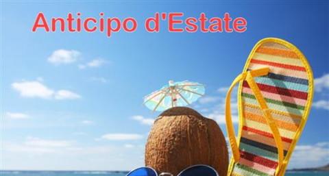 Villa Vacanze Paradiso Offerta Anticipo Estate 2017