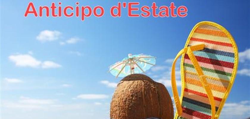 Villa Vacanze Paradiso Offerta